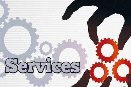 Services (1)