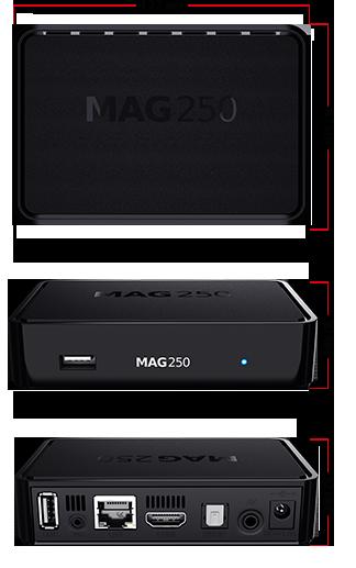 mag250-h